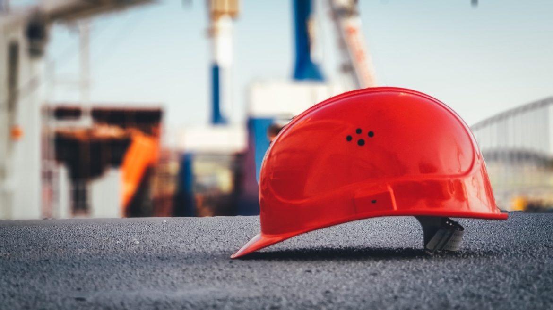 Arbeitsgenehmigung für Arbeiter aus Kroatien