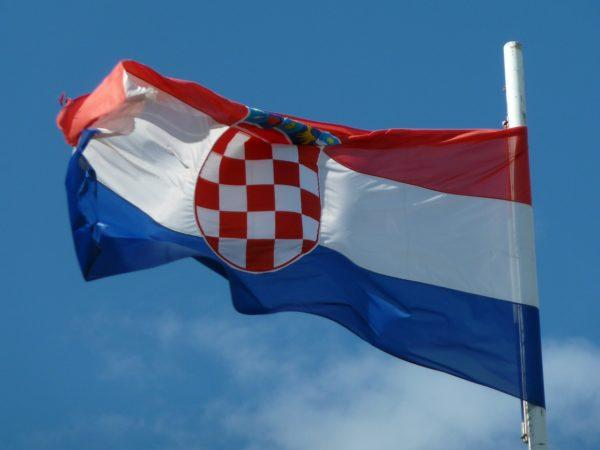 Arbeitnehmerfreizügigkeit Kroatien - Arbeitsmarkt Kroatien offen