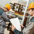 5 Sicherheitsregeln Elektrotechnik