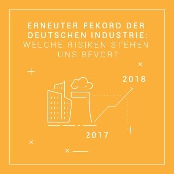 deutsche Industrie
