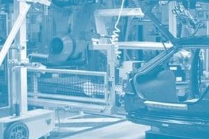 industrie 4.0 in deutschland