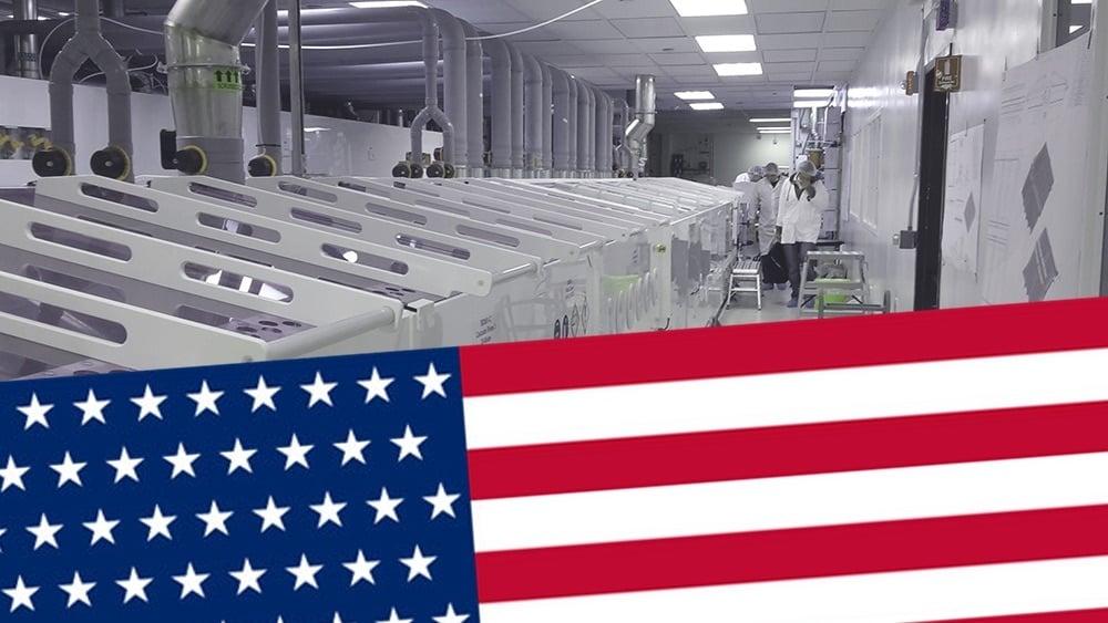 Networking in den USA subunternehmen von subauftrag