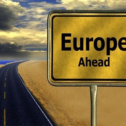 Europa Subunternehmer Kroatien