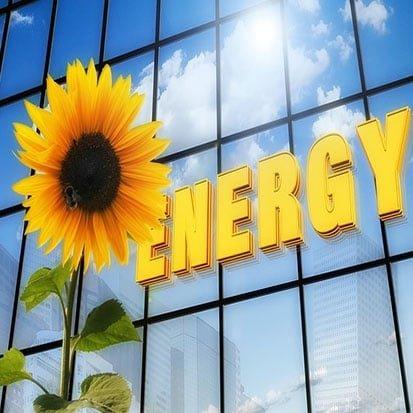solarunterstützte klimatechnik