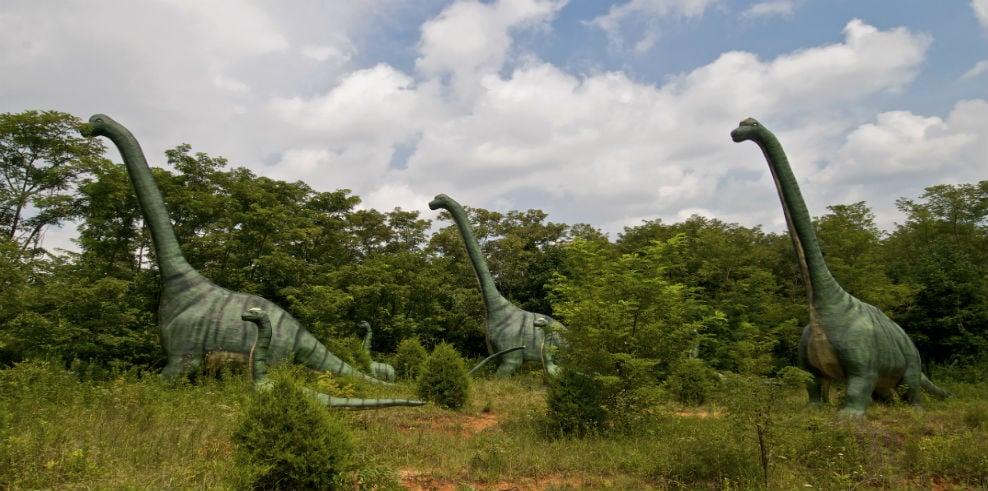 zeitarbeitsmarkt - stirbt der dinosaurier leiharbeiter aus?