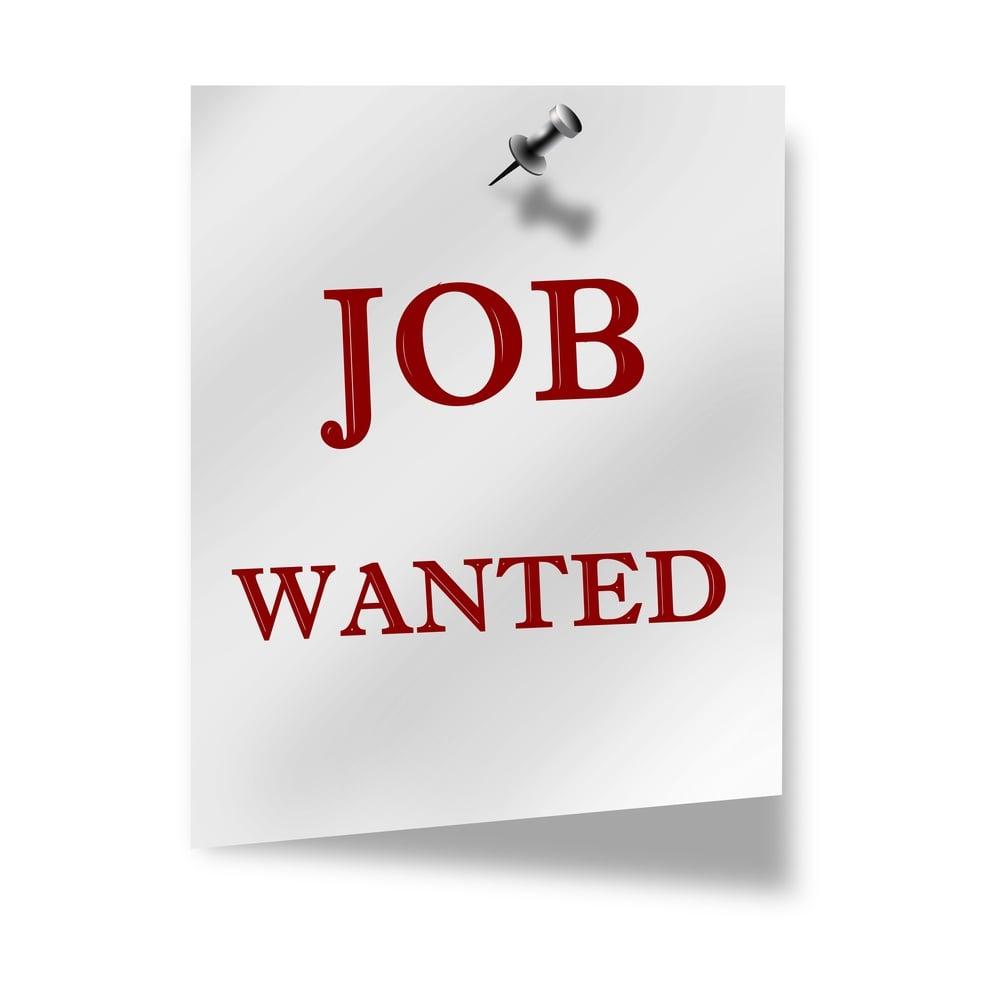 jobmarkt