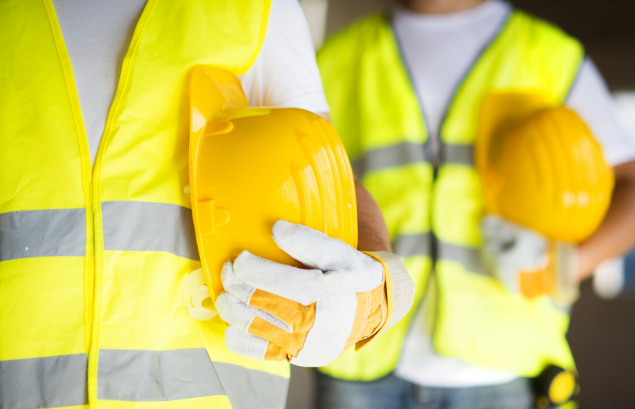 Subunternehmer Bau Subunternehmer Baugewerbe