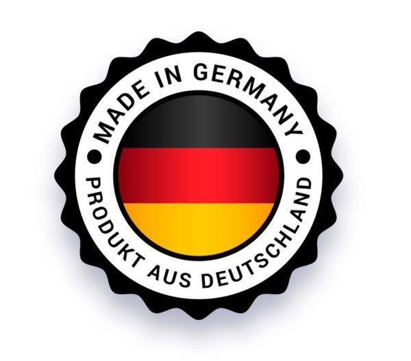 Deutsche Unternehmen Konjunktur