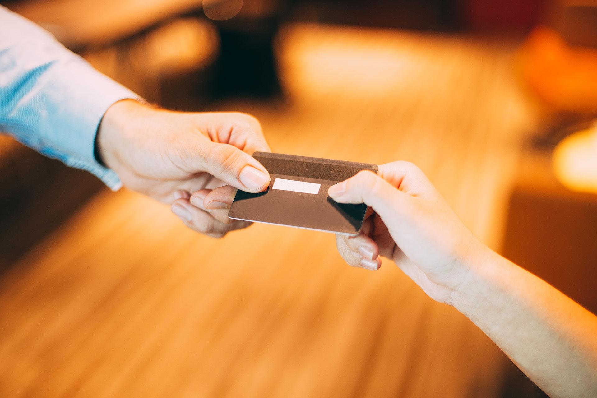 reverse charge - umkehr der steuerschuld bei b2b leistungen