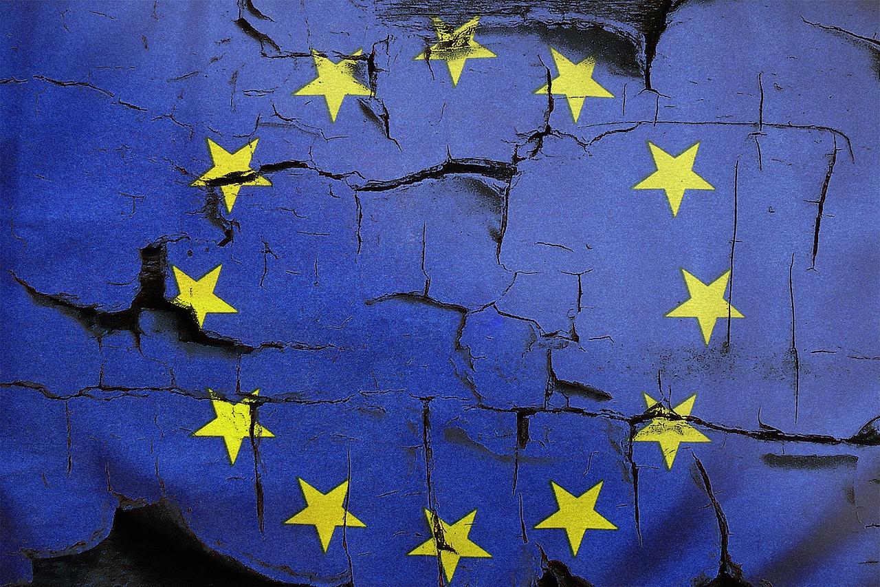 Brexit deutsche Unternehmen Folgen