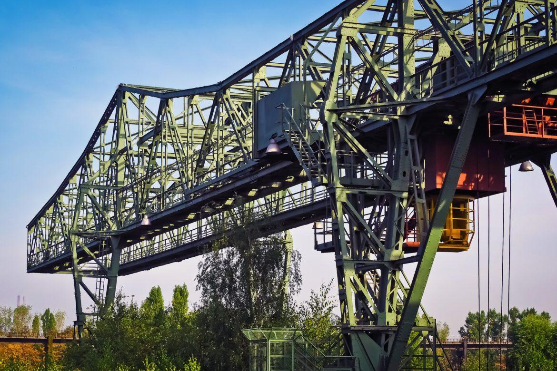 Thyssenkrupp Stellenabbau Stahlkrise