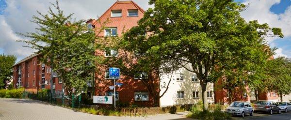 Alloheim Dortmund