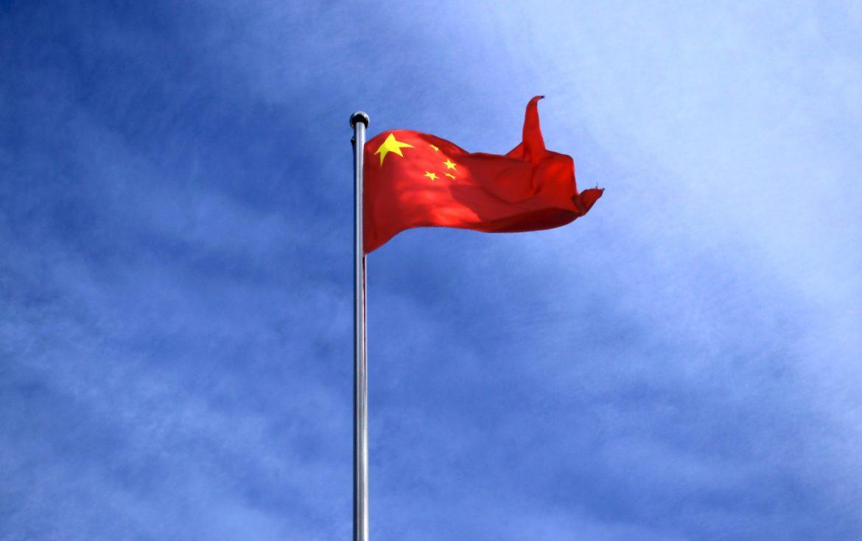 Handelskrieg zwischen China und den USA
