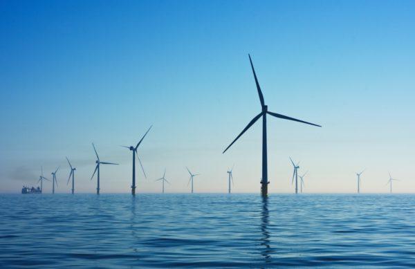 Klimaschutz Deutschland Klimawandel Pariser Abkommen