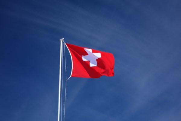 Entsendung Mitarbeiter Schweiz