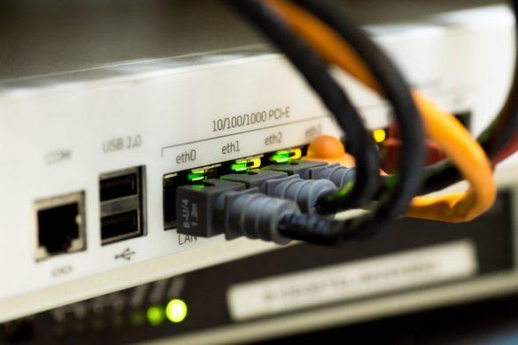 Outsourcing Vorteile IT Dienstleistungen