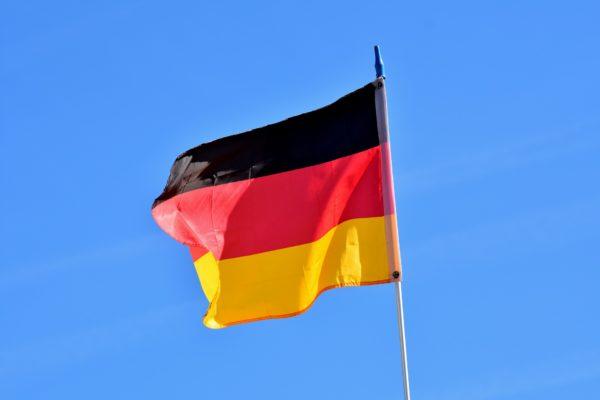 Wirtschaft Deutschland Rezession