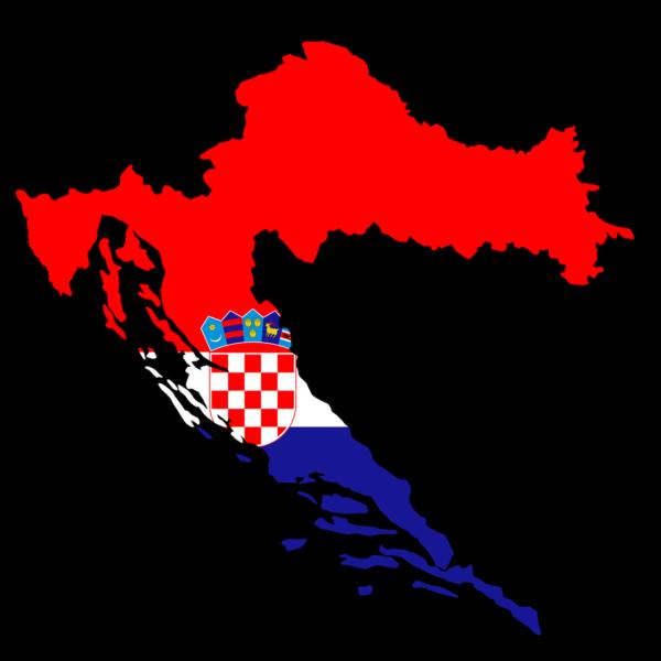 Covid 19 Kroatien