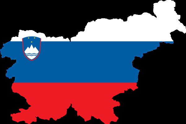 Covid 19 Slowenien