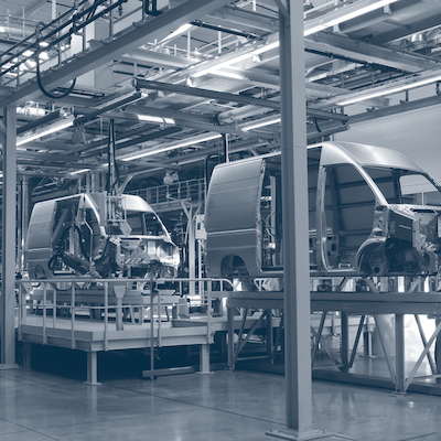 4 industrial mechanics