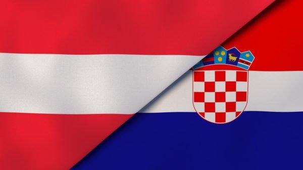 Als Kroate in Österreich arbeiten