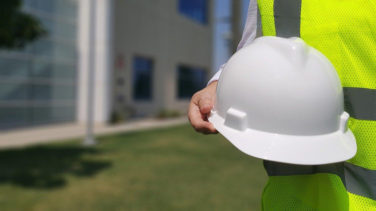 Baustellenverordnung