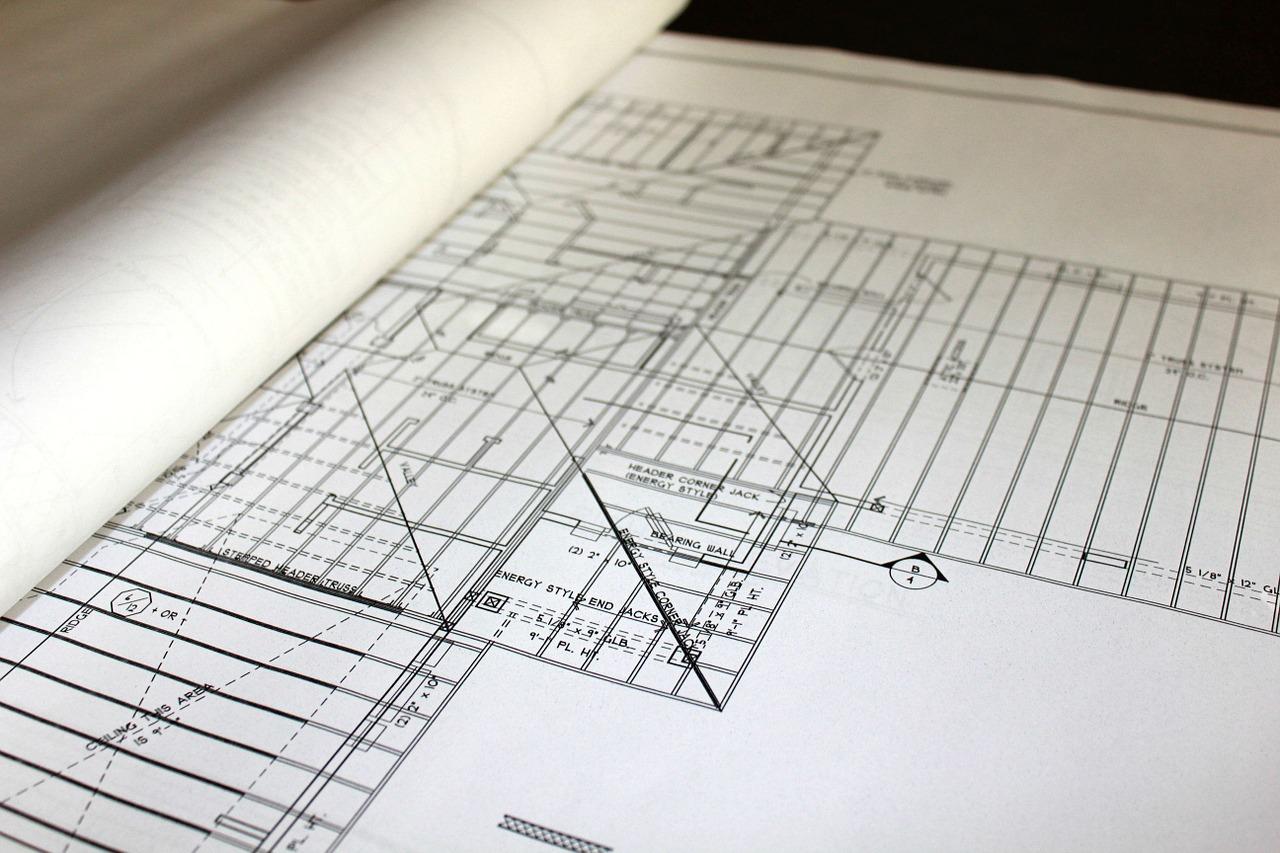 LCM auf deutschen Baustellen